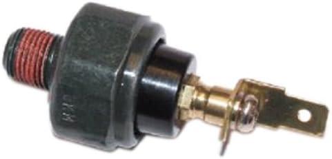 Japanparts PO-501 Interruptor de control de la presi/ón de aceite