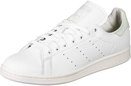 wholesale dealer 5a00f 98306 Adidas Originals Stan Smith Shoes 11.5 D(M) US White Linen ...