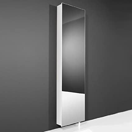 Tremendous Igma Mirrored Rotating Shoe Storage Cabinet 1189 84 1189 Download Free Architecture Designs Grimeyleaguecom