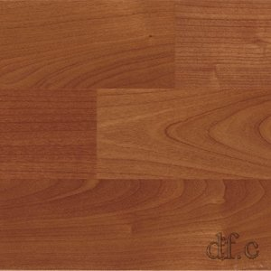 Elements 7mm Cherry Laminate in American Cherry - Cherry Laminate Flooring
