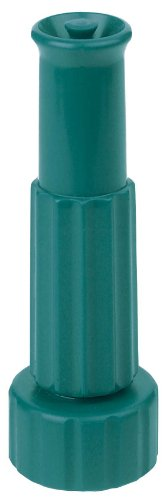 Gilmour Polymer Twist Nozzle 428 Teal