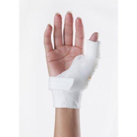Corflex Thumb Tendonitis Brace - Thumb Immobilizer Splint...