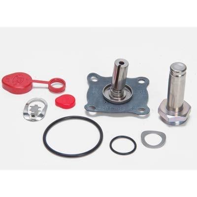ASCO Power Technologies 302280 Asco rebuild kit for 8210AC series valves