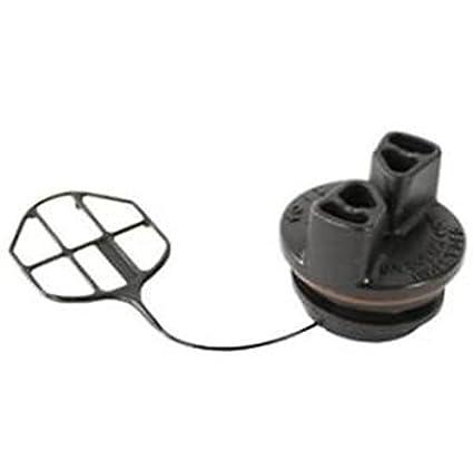 Amazon Com Poulan Poulan Pro Chainsaw Gas Cap 530047192 577858501