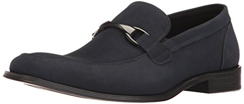 Kenneth Cole Unlisted Men's Entertain 2nite Slip-On Loafer
