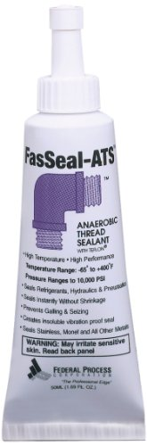 gasoila-fasseal-ats-anaerobic-thread-sealant-with-ptfe-60-to-375-degree-f-50-ml-tube