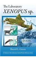 Download The Laboratory Xenopus sp. pdf epub