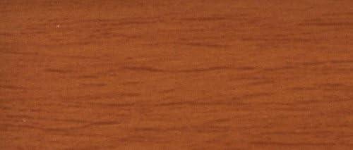 Simple Graber 2″ Faux Wood Blind