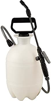RL Flo-Master 1-Gallon Sprayer