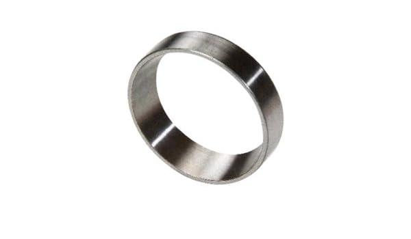 BCA Bearings 26823 Taper Bearing Cup