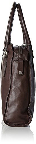 BURGMEISTER backpack Braun SvlD5nZCz