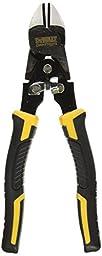 DEWALT DWHT70275 Compound Action Diagonal Cutters