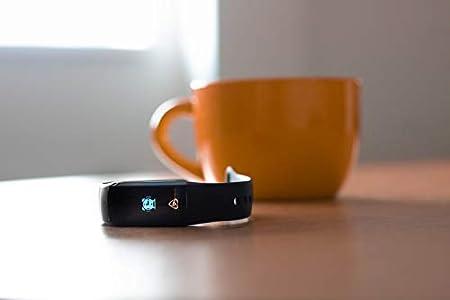 Tacklife Entfernungsmesser Rätsel : August smarter fitness tracker swb200 intelligentes