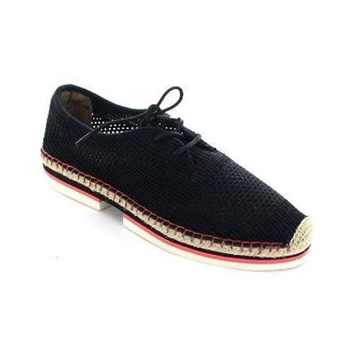 Joy and Mario Womens Windansea Oxfords Shoes