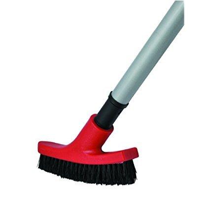 purposefull-grout-brush-replacement-head