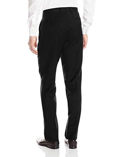Calvin-Klein-Mens-X-Fit-Two-Piece-Suit