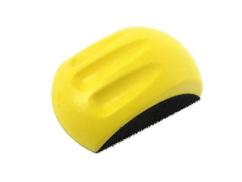 Taytools 500101 Ergonomic Hand Sanding Pad for 5