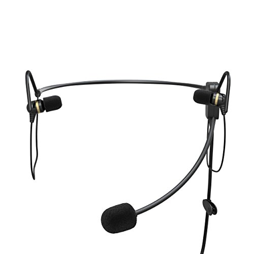 FARO Aviation Headset Premium Pilot product image