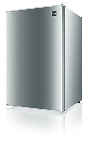 Buy compact refrigerators