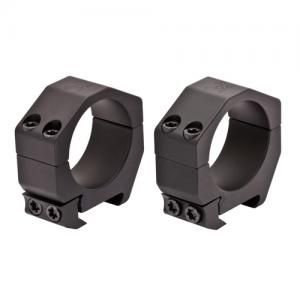 Vortex Optics Precision Matched Rings 35mm - Height 1.00 inches