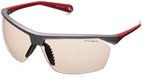 nike-tailwind-sunglasses-matte-platinum-red-max-transitions-speed-tint-lens