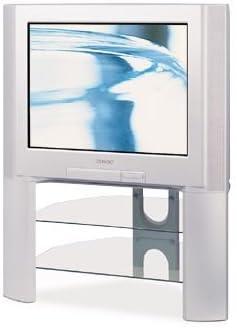 Sony KV-29 CL 10 - CRT TV: Amazon.es: Electrónica