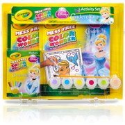 Crayola Color Wonder Princess Gift Set