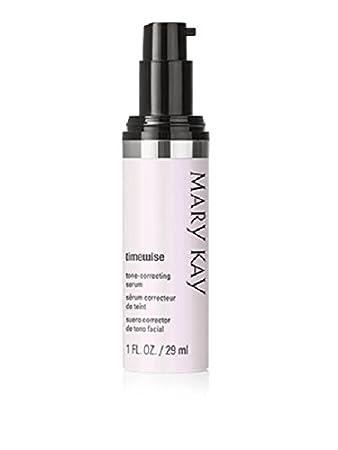 Amazon Com Mary Kay Tone Correcting Serum Beauty