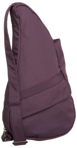 ameribag-healthy-back-bag-micro-fiber-small