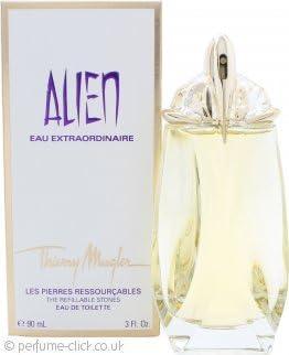 profumo alien eau extraordinaire opinioni