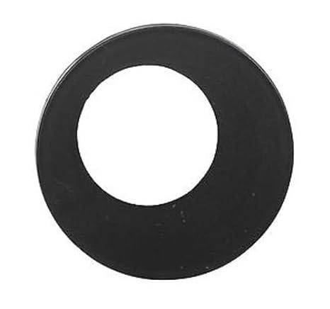 Citroen C1 C2 C3 C4 2x 5cm Self Adhesive Round Blind Spot Reversing Mirrors