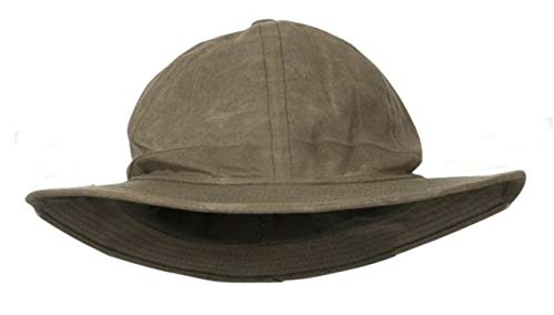 Avery Hunting Gear Heritage Boonie Hat-Large