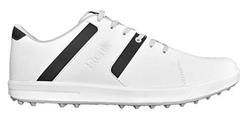 Etonic Golf G-SOK 2.0 Shoes White/Grey