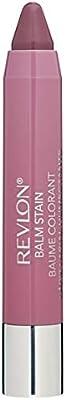 Revlon Balm Stain,  Honey, 0.1 Ounce