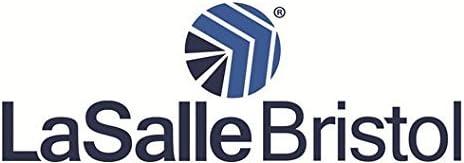 LaSalle Bristol 66N4AB48BM 3 x 48 Cable Waste Valve