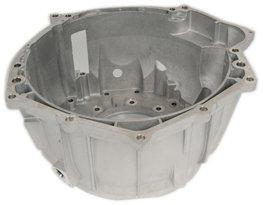 ACDelco 29540491 GM Original Equipment Automatic Transmission Torque Converter Housing
