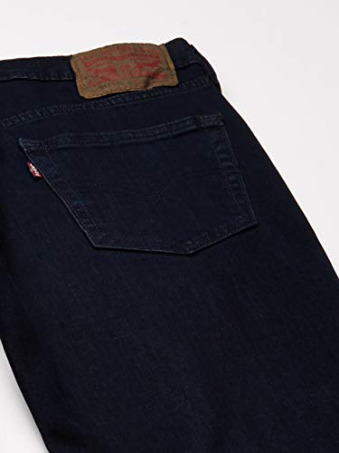 Levi's Men's 541 Athletic Fit Stretch Jean