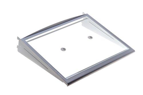 Whirlpool W10235943 Shelf for Refrigerator by Whirlpool