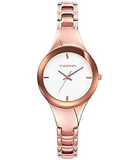 Reloj Viceroy - Mujer 40952-97