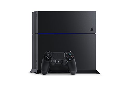 PlayStation-4-500GB-Console-The-Last-of-Us-Remastered-Bundle