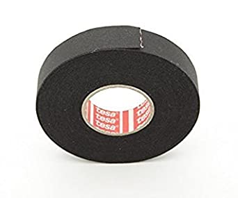 31aDzF744UL._SX342_ 10 pcs, tesa 51036 pet cloth wire harness friction tape, engine friction tape wire harness at downloadfilm.co