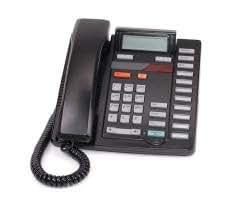 Call Forwarding | CenturyLink