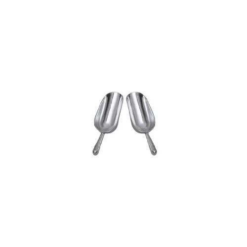 Ounce Scoop Goods Candy Aluminum