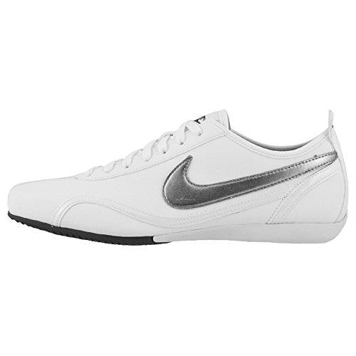 Nike WMNS IZANAMI - Art. 395762 103 - COL.WHITE/GREY - Sneakers Woman - OFFERTA!