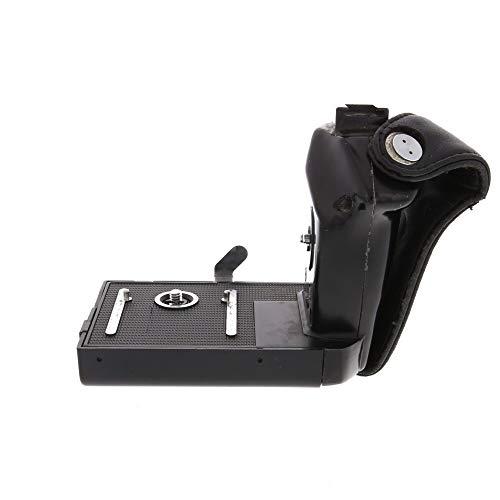 Mamiya 645 Power Winder Motor Drive Grip for M645 and 1000S Camera