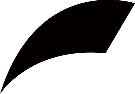 Jobst Activewear 30-40 Knee High Compression Support Socks Black X-Large