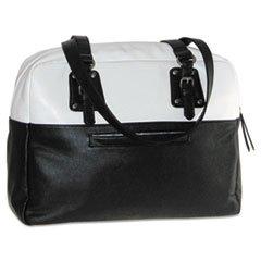 buxoc571t47bk-santorini-comp-tote-bag-color-black-and-white
