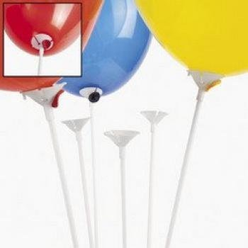 Fun Express Premium Quality Balloon product image