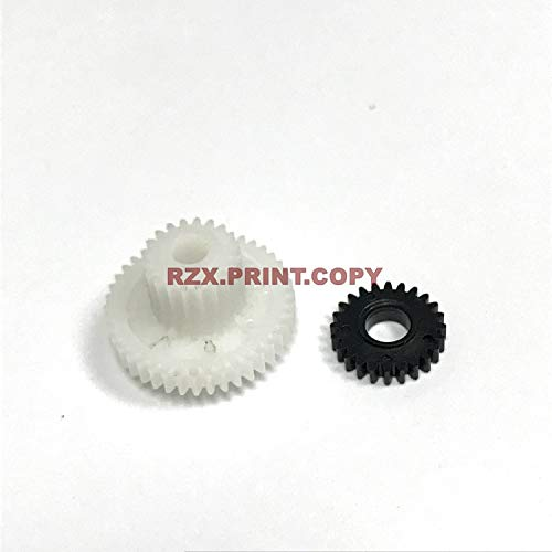 Printer Parts Waste Powder Gear Used for Canon IR 5000 IR 6000 IR 5020 IR 6020 by Yoton