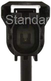 Standard Motor Products SMP VVT383 Intermotor Variable Valve Timing Solenoid